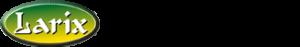 Logo-Larix-300x47