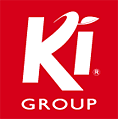 logo-Ki-GROUP
